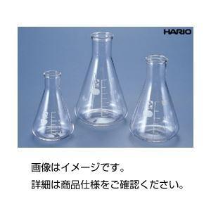 <title>まとめ 三角フラスコ HARIO 1000ml〔×5セット〕 激安通販販売</title>
