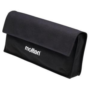 モルテン(Molten) デジタイマチャレンジ用 キャリングバッグ UR0010