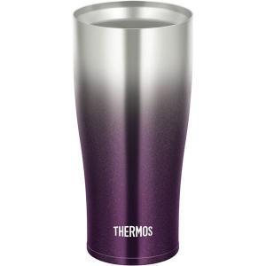 【商品名】 【THERMOS サーモス】 真空断熱タンブラー/カップ 【スパークリングシャドウ】 4...