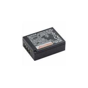 【商品名】 富士フイルム NP-W126S 充電式バッテリー 【ジャンル・特徴】 富士フイルム NP...