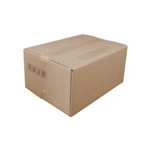 王子エフテックス マシュマロCoCA4T目 81.4g 1箱 新作多数 新商品!新型 1800枚:200枚×9冊