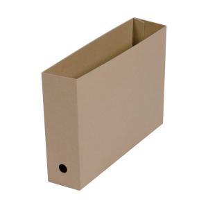 まとめ TRUSCO段ボール製A4横型ファイルボックス 大放出セール 間口78 1冊 〔×30セット〕 卸直営 DB-BOXY
