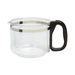 <title>まとめ 象印 コーヒーメーカージャグEC-AA660用 新生活 ブラウン 1個〔×3セット〕</title>