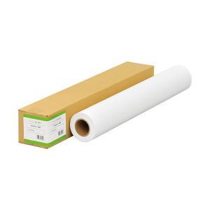 中川製作所インクジェット用マット紙 薄手 1067mm×45m 0000-208-923A 大人気 公式通販 1本