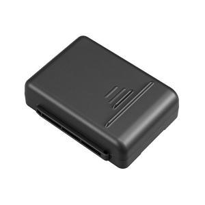 【商品名】 シャープ コードレスサイクロン掃除機FREED2用バッテリー BY-5SB 1個 【ジャ...