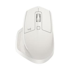 ロジクール MX MASTER 2Sワイヤレスマウス グレイ MX2100sGY 1個