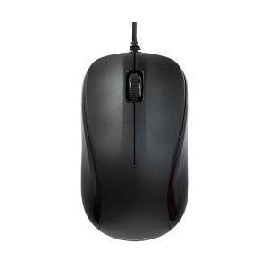 <title>TANOSEE 売買 USBレーザーマウス3ボタン Mサイズ ブラック M-S2ULBK RST 1セット 5個</title>