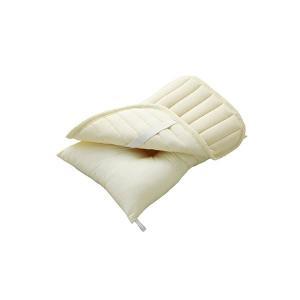 ドライアイス枕パット&枕 SCD90501〔代引不可〕|wmstore|02
