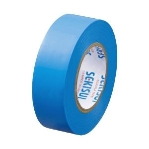 [宅送] まとめ セキスイ エスロンテープ #360 空 販売実績No.1 19mm×10m ×100セット V360L1N