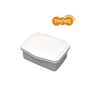 【商品名】 (まとめ)TANOSEE 流せるトイレクリーナー ローズの香り ケース入 30枚入×24...