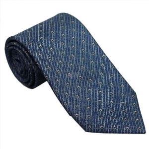 GUCCI グッチ ネクタイ ブルー系  320377x4B001x4369|wnet