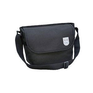 メッセンジャーバッグ H2801|wnet