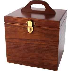 コスメティックボックス 017-512|wnet