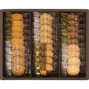 神戸浪漫 神戸トラッドクッキー TC-10の商品画像 ナビ