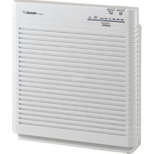 象印 空気清浄機(16畳) ホワイト PA-HB16-WA|wnet