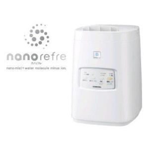 コロナ CORONA 美容健康機器 nanorefre ナノリフレ CNR-400A|wno
