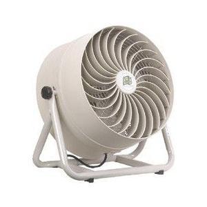 ナカトミ NAKATOMI 35cm循環送風機 100V サーキュレーター 扇風機 CV-3510 【個人宅配送不可】|wno