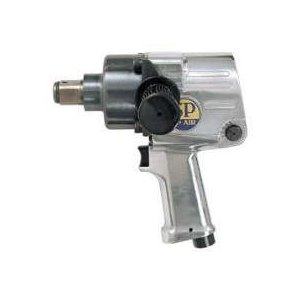 SP-AIR エスピーエアー 25.4mm角 1