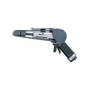 SP-AIR エスピーエアー 20mm×520mm ベルトサンダー SP-1380|wno