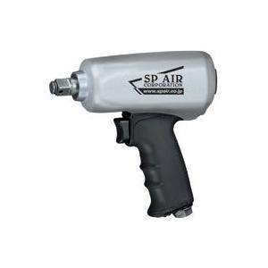 SP-AIR エスピーエアー 12.7mm角 1/2