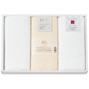 プレゼント ギフト いとやのタオル ピマ・オーガニック フェイスタオル3枚セット|wochigochi