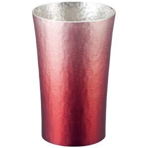 プレゼント ギフト 錫製タンブラー 200ml|wochigochi