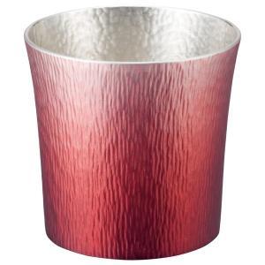 プレゼント ギフト 錫製タンブラー 310ml|wochigochi