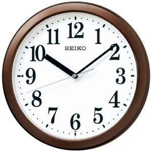 プレゼント ギフト セイコー 電波掛時計|wochigochi