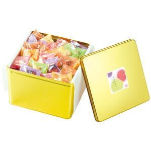父の日 お中元 御中元 プレゼント ギフト 内祝い 亀田製菓 おかき詰合せ おもちだまG|wochigochi