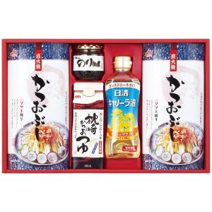 父の日 お中元 御中元 プレゼント ギフト 内祝い マルトモ かつお節・調味料ギフト wochigochi