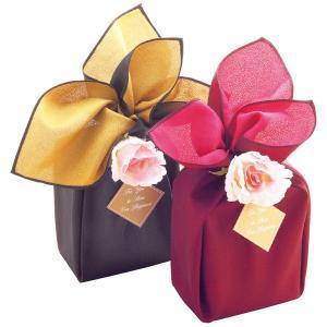 父の日 お中元 御中元 プレゼント ギフト 内祝い 柳屋本店 かつお節詰合せ 花音 wochigochi