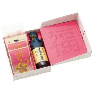 父の日 お中元 御中元 プレゼント ギフト 内祝い まるじょう たまごかけご飯セット|wochigochi