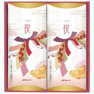 父の日 お中元 御中元 プレゼント ギフト 内祝い マルトモ 祝シリーズ かつおパック詰合せ wochigochi