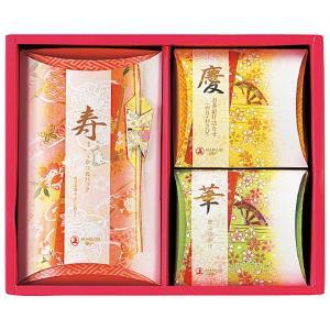 父の日 お中元 御中元 プレゼント ギフト 内祝い まるじょう かつお節詰合せ 華AY wochigochi
