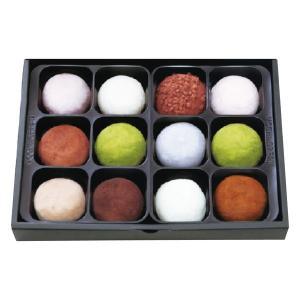 プレゼント ギフト モチクリーム ベストセレクション|wochigochi