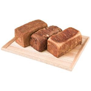 プレゼント ギフト 八天堂 とろける食パン|wochigochi