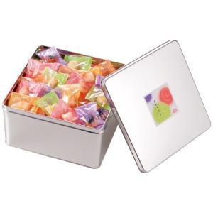 父の日 お中元 御中元 プレゼント ギフト 内祝い 亀田製菓 おかき詰合せ おもちだまM|wochigochi