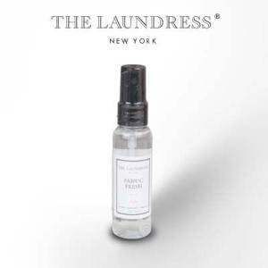 THE LAUNDRESS ザ ランドレス FABRIC FRESH ファブリック フレッシュ Lady レディーの香り 60ml|womanremix