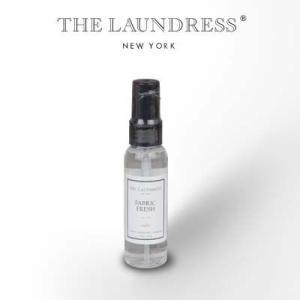 THE LAUNDRESS ザ ランドレス FABRIC FRESH ファブリック フレッシュ Cedar シダーの香り 60ml|womanremix