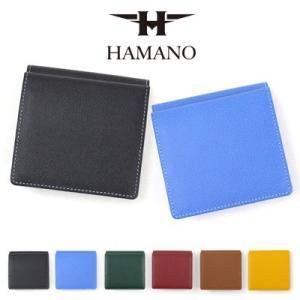 濱野皮革工藝 HAMANO ハマノ グレース ウォレット スペラ 09-65994|womanremix
