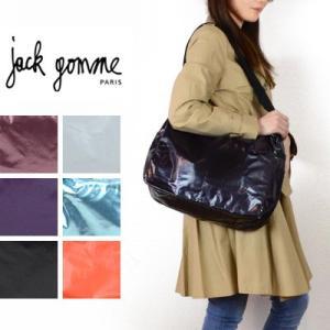 Jack gomme(ジャックゴム) ショルダーバッグ 1077JUNO|womanremix