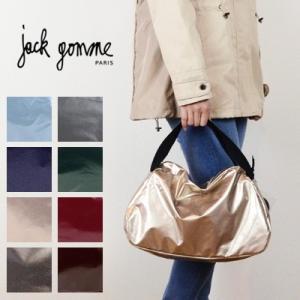 ジャックゴム(Jack gomme)2WAYショルダーバッグ 1172BOWL|womanremix