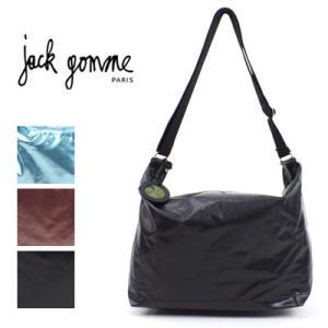 Jack gomme(ジャックゴム) ショルダーバッグ 1241ALIX|womanremix