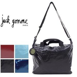 Jack gomme(ジャックゴム) メッセンジャー・バッグORTA YL1469|womanremix