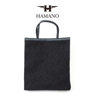 濱野皮革工藝 HAMANO(ハマノ)Formal Tote Tall フォーマル トートトール 79-65124|womanremix
