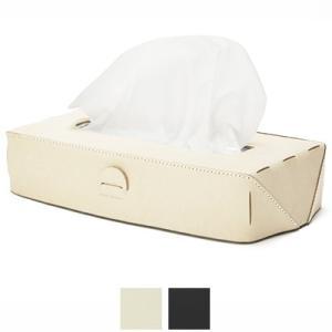 エンダースキーマ Hender Scheme ティッシュボックスケース tissue box case ab-rc-tis|womanremix