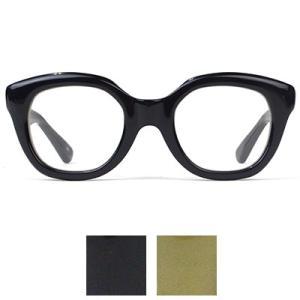 エフェクター EFFECTOR シカゴ CHICAGO メガネ 眼鏡 アイウェア womanremix