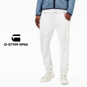 ジースターロウ G-Star RAW アーク3Dテーパードジーンズ Arc 3D Tapered Jeans D02023-6729-8314 2017春夏 womanremix