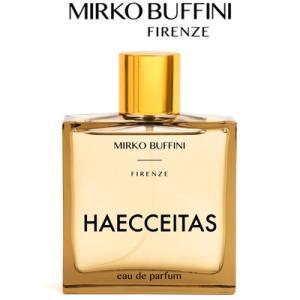 ミルコ ブッフィーニ フィレンツェ MIRKO BUFFINI FIRENZE ハエッケイタス HAECCEITAS オードパルファム EAU DE PARFUM 香水|womanremix