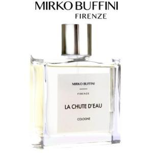 ミルコ ブッフィーニ フィレンツェ MIRKO BUFFINI FIRENZE ラ シュットゥ ドー LA CHUTE D'EAU オーデコロン EAU DE COLOGNE 香水|womanremix